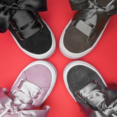 SUNRISE LAZO RASO - SNEAKER CON PLATAFORMA #gosexy #gosexyspain #gosexyoriginals #besexy #sneakersgosexy #sneakers #sneakersaddict #sneakerslove #fashion #shoes #cool #moda #style #platforms #platformsneakers #deportivo #casual #sexy