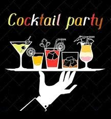 Organise your cocktail party with best deals on #BoozeHalt and become a good host.