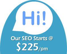 Google PageSpeed Will Soon Be A Thing of Past! | | - Rankingbyseo.com's Blog, 2014 SEO Tips- Rankingbyseo.com's Blog, 2014 SEO Tips