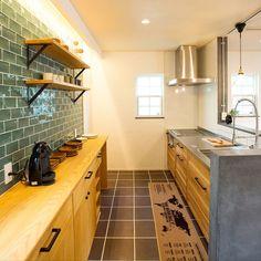 Decor - Just another WordPress site Decor, Diy Kitchen Storage, Kitchen Design Small, Home Kitchens, Kitchen Design, Cozy Kitchen, Home Decor, Kitchen Interior, Interior Design Bedroom