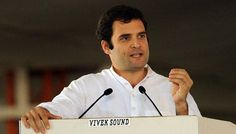 Making a veiled attack on Narendra Modi, Rahul Gandhi today said Congress would not resort to abuse of its rivals notwithstanding any amount of provocation.