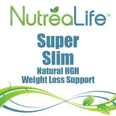 SUPER-SLIM; delays aging, promotes restful sleep, improves memory, and fights toxins with its powerful antioxidants.