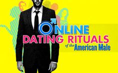 online dating rituals of the american male marcus and alex
