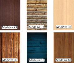 Papel De Parede Madeira Textura Viníl Auto Adesivo 5mx60cm - R$ 89,99 no MercadoLivre
