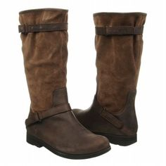 Camper 90195 Grd Boots (Brown) - Kids' Boots - 36.0 M