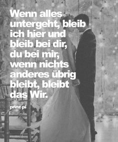 .Reim, Liebe, Weisheit..schön!