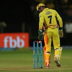 That's MSD Ms Doni, Dhoni Quotes, Ms Dhoni Photos, Ms Dhoni Wallpapers, Cricket Videos, Cricket Wallpapers, Ab De Villiers, World Cricket, Chennai Super Kings