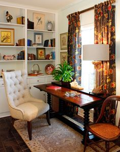 Reading Nook And Interior Design By Mary Strong From Star Furniture In West Houston Tx 16666 Barker Springs Road