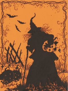 the witch | Bentley Licensing Group