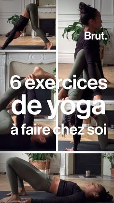 Yoga 1, Yoga Meditation, Yoga Qoutes, Stress Yoga, Facial Yoga, Yoga Mantras, Yoga Positions, Yoga For Flexibility, Boxing