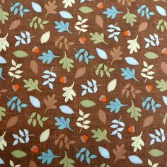 Herbstoff Kids Rugs, Home Decor, Scrappy Quilts, Cute Illustration, Get Tan, Cotton, Decoration Home, Kid Friendly Rugs, Room Decor