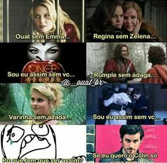 Eu quero o Killian só pra mimmmm Ouat, Magcon, Once Upon A Time, Stranger Things Netflix, Pretty Little Liars, Greys Anatomy, My Love, Funny, Bb