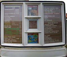 1993 Drive-Thru Menu | Flickr - Photo Sharing! Best Memories, School Memories, Babe, 80s Kids, Pictures, Photos, Awesome, Amazing, Mc Donalds