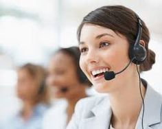 We are third party HP Printer Technical Support USA  1888-411-1123 Phone Number toll free.Call us at 24*7 anytime to get HP support help for repair HP printers, printer driver, printing quality and paper jam issues.We are free to serve you anytime.