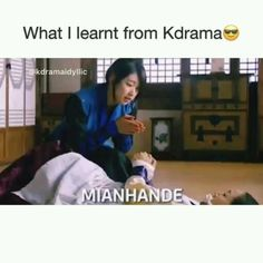 Korean Drama Songs, Korean Drama Funny, Korean Drama List, Korean Drama Quotes, Korean Words Learning, Korean Writing, Korean Phrases, Korean Lessons, Kdrama Memes