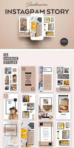 Find tips and tricks, amazing ideas for Portfolio layout. Discover and try out new things about Portfolio layout site Graphisches Design, Design Food, Flyer Design, Design Ideas, Portfolio Design Layouts, Architecture Portfolio Layout, Fashion Portfolio Layout, Instagram Design, Free Instagram