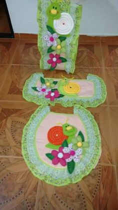 Dollar Stores, Ideas Para, Kids Rugs, Diy, Home Decor, Denim Rug, Easter Crafts, Bathroom Mat, Hand Embroidery Stitches