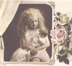 Magic Moonlight Free Images: My Mom, my Friend! Free images for You! Copyright-free imagery.