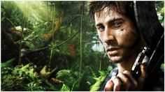 Farcry 3 Gaming Wallpaper | far cry 3 game wallpapers