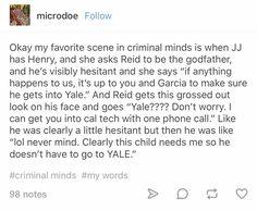 Criminal Minds Memes, Spencer Reid Criminal Minds, Criminal Minds Characters, Dr Reid, Dr Spencer Reid, Behavioral Analysis Unit, Crimal Minds, Matthew Gray Gubler, Penelope Garcia