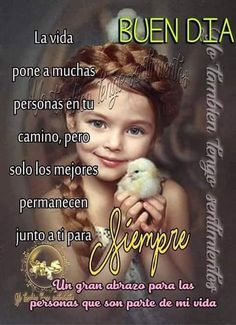 Wedding Tutorial and Ideas Morning Love Quotes, Good Day Quotes, Morning Thoughts, Good Morning Funny, Morning Greetings Quotes, Good Morning Messages, Spanish Humor, Spanish Quotes, Hello Quotes