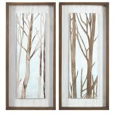 Image result for shadow box art