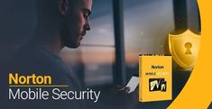 This is the best antivirus application developed for mobile devices. What's more, it helps to find malicious web sites while using the program, browser societal media sites, Emails, and watch over an individual's individual info. Norton Security, Mobile Security, Watch, Clock, Bracelet Watch, Clocks