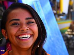 45 funniest Mexican expressions (and how to use them)