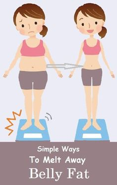 6. Sumo Squat With Side-Arm Raises: How to do: Stand with legs wide and toes pointed outward slightly. Hold a pair of dumbbells