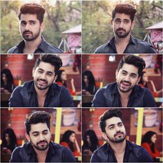 Zainu my favorite Zain Imam, I Love You, My Love, Tv Actors, Zayn, Friendship Quotes, Handsome Guys, My Favorite Things, Romania