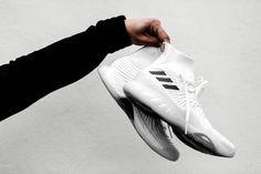 buy popular 3f514 54406 adidas Crazy Explosive 17 Sneakers Nike, Basketball Sneakers, Footwear,  Fashion, Kicks,