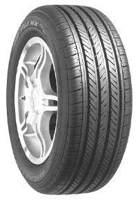 Michelin Pilot Mxm4 Michelin Tires Michelin Tired
