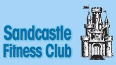 Choosing the right gym is the first step to a healthier lifestyle, but it's important to find a club that fits your needs and makes you feel comfortable. Sandcastle Fitness offers a ... TO READ MORE GO TO www.vhealthportal.com