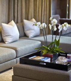 Blog sobre dicas de decoração e organização da casa, casamento, viagens, receitas e inspirações para o dia-a-dia.