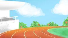 Fruit Cartoon, Cartoon Kids, Background Search, Background Images, 2000 Cartoons, Open Season, Hd Backgrounds, Background Templates, Banner Design