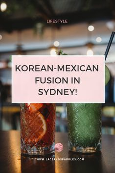 Why not try some Korean-Mexican fusion this weekend in Sydney? Tourist Places ANIMATED GIFS OF LORD GANESHA PHOTO GALLERY  | LH3.GGPHT.COM  #EDUCRATSWEB 2020-05-12 lh3.ggpht.com https://lh3.ggpht.com/-qhfH8cl-0I0/V5mPQ3Nz72I/AAAAAAAAPts/ew1Xt2d9BsEz7tvu6ZmrJ69fH9-vYal1QCLQB/w450-h337-p-rw/svg.gif