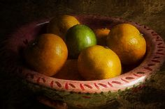 """Hadley House Co """"Tangerines and Lime"""" canvas by Hal Halli. This beautiful enhanced photograph will be printed on giclee canvas and wrapped on stretcher bars. Size: H x W x D Framing Photography, Dance Photography, Fine Art Photography, Photography Outfits, Photography Lighting, Painting Prints, Wall Art Prints, Canvas Prints, Canvas Fabric"""