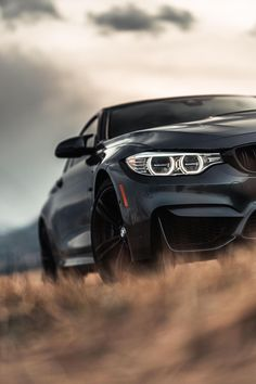Cars Discover Best Car Accessories Aliexpress (click in photo) watch now! M Bmw, Bmw M4, Automotive Photography, Car Photography, Macan S, Mercedes Wallpaper, Bmw Girl, Bmw Wallpapers, Car Backgrounds