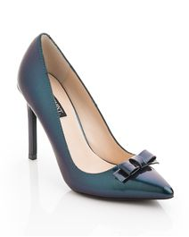 I just bought Joanna by ShoeMinthttp://shmnt.co/Q8bhfX