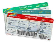 Tanie loty. Kiedy kupować bilety, by były najtańsze?