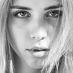 @caterinaass #face ... #alessandrobianchi #photographer #fashion #photo #portrait #celebrity #beautiful #beauty #cover #girl #model #cute #igers #igersitalia #fotografoitaliano #work #love #life #happy #dress #style #hair #makeup #cool #fun #swag #bw #blackandwhite #eyes #hair