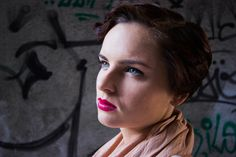 make up by https://www.facebook.com/pages/Jarka-Galbav%C3%A1-Makeup-Artist/194387500662893?fref=ts