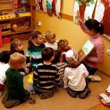 • Óvodai tevékenységek,tanulási folyamatok Portfolio, Montessori, Psychology, Education, Kids, Creative, Psicologia, Young Children, Boys