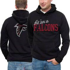 atlanta falcons hoodie - Google Search