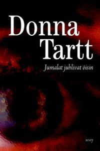 Books To Read, My Books, Donna Tartt, Tartan, Euro, Literature, Reading, Literatura, Reading Books