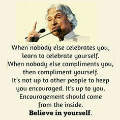 quotations on success by abdul kalam azad Apj Quotes, Life Quotes Pictures, Wisdom Quotes, Words Quotes, Motivational Quotes, Preach Quotes, Qoutes, Sayings, Advice Quotes