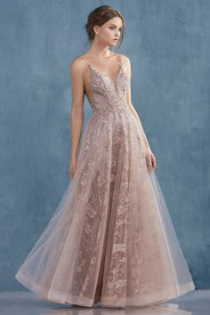 Gold Formal Dress, Formal Dresses, Wedding Dresses, Floral Evening Dresses, Prom Dresses, Glitter Dress, A Line Gown, Chiffon Gown, Special Occasion Dresses