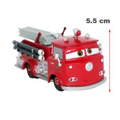 Diecasts & Toy Vehicles Smartianz Toys        #smartianzToys  #Toys  #kidsstuff
