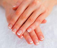 Healthy Style, Nordic Interior, Fun Nails, Nice Nails, Nail Trends, Nail Manicure, Nail Art Designs, Stav, Nailart
