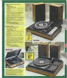 LITTLEWOODS 1978 SPRING SUMMER mail order catalogue ON DVD PDF JPEG FORMATS | eBay